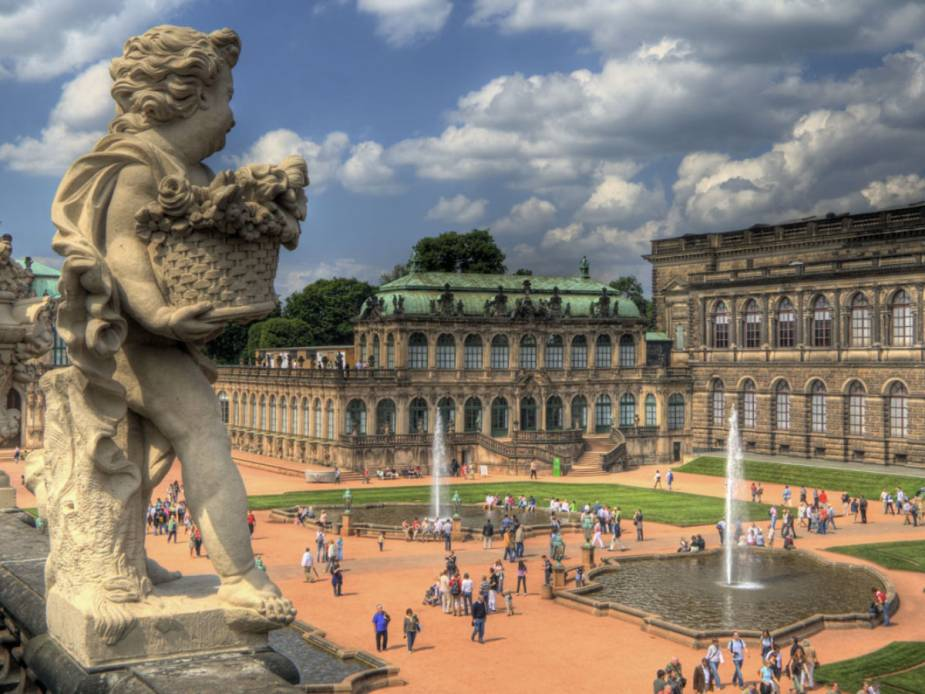 10 best schools, colleges and universities in Germany to prepare for